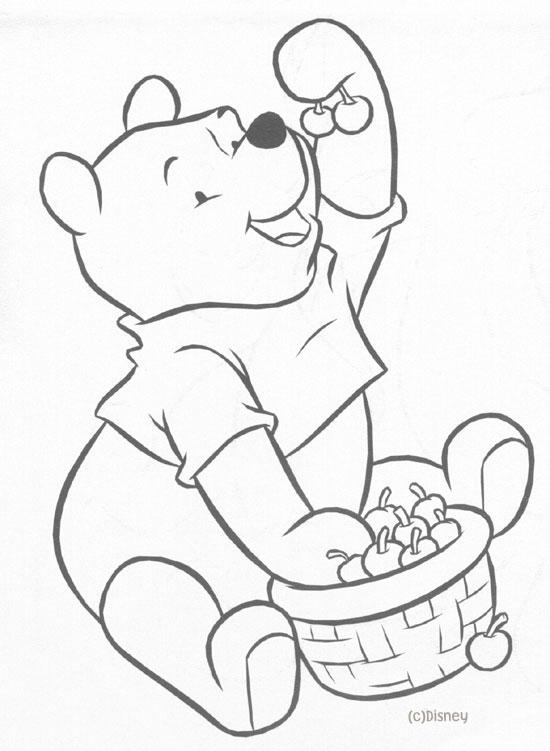 malvorlagen 6  beas winnie pooh