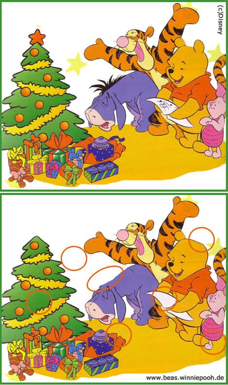 suchbild weihnachtsspiele beas winnie pooh